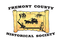 Fremont County Historical Society