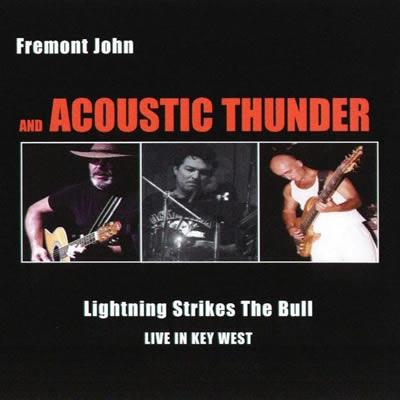 acoustic-thunder-live 400