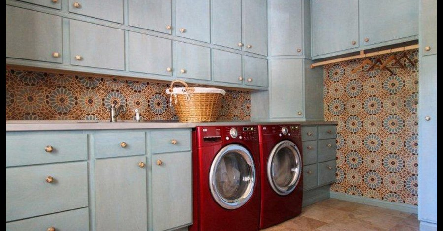 KJP-laundry-room