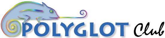 logo_polyglot_club_gallery2