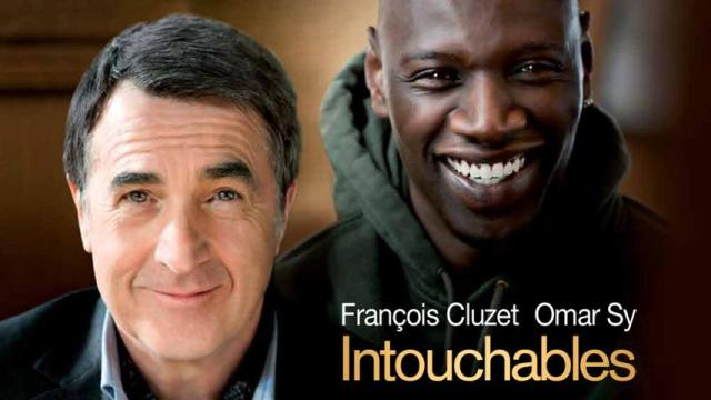 The-Intouchables-French-Movie-Poster
