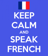 keep-calm-and-speak-french-51-257x300