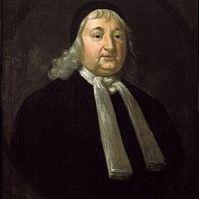 Thomas Danforth