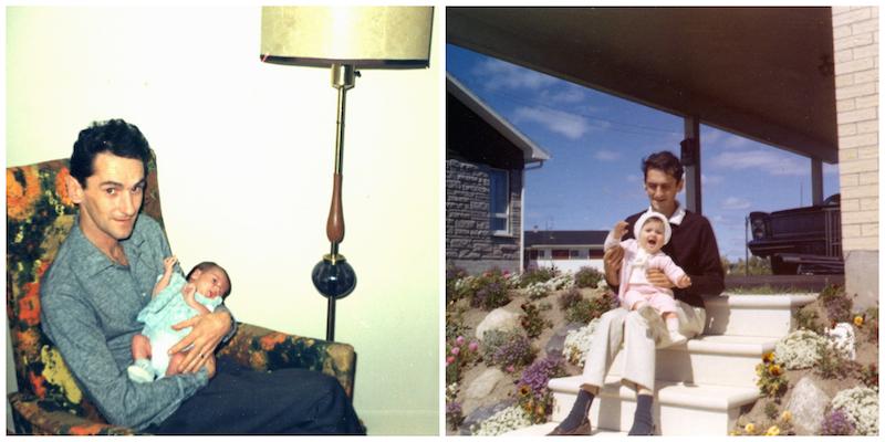 Papa et moi.jpg (1)