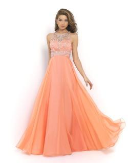 Engrossing 10001 Blush Prom Dress S15 Blush Prom Dresses Black Blush Prom Dresses 2017 Prices