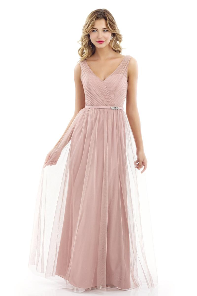 Absorbing Bridesmaids Alexia Wedding Dresses Bridaldresses At Dress Express 2018 Prom Dresses Prom By Alexia Bridesmaids Alexia Designs Party Dress Express Fall River Party Dress Express Locations wedding dress Party Dress Express