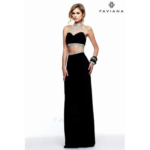 Medium Crop Of Two Piece Dresses