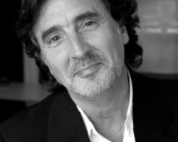 Patrick Robin, Fondateur de 24h00-Boosket
