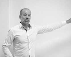 Marc Rougier, Co-founder & President, Scoop.it