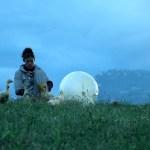 Agnes Meyer-Brandis_MGA_MobileMoon_videostil#1