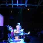 Ballroom_Wind_Fred_Covarrubias