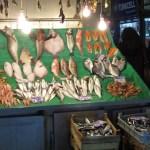 i_passage with fish