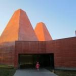 l_Paula Rego Museum, Cascais
