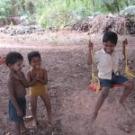 Red Swing_CricketField_India2008