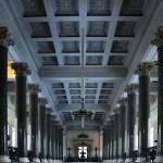Column Way