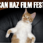 CatVidFest 2012 Call for Submissions