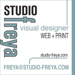 studio-freya-adb1