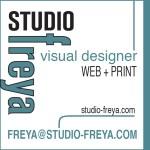 studio-freya-adoc1