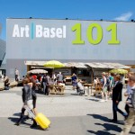 Art Basel 2013 | Impression