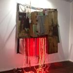 Slick: Gallery: Patrick Heidi Contemporary (London)