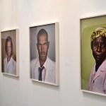 Armory_ Yossi Milo Gallery