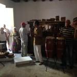 Guzman band_Centro de Desarrollo