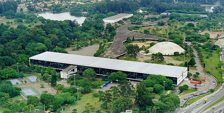 Next Stop São Paulo Biennial
