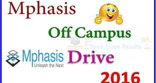 Mphasis-Off-Campus-Drive-for-2016