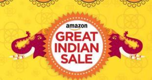 great india sale on amazon