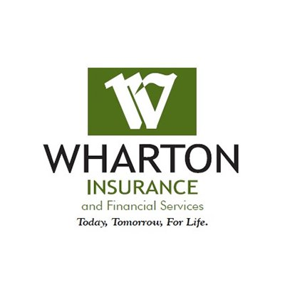 Wharton Insurance