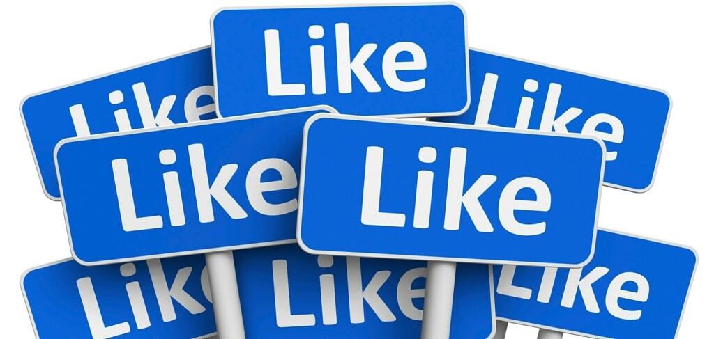 O segredo para criar uma Fanpage eficiente no Facebook