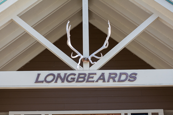 longbeards-8699