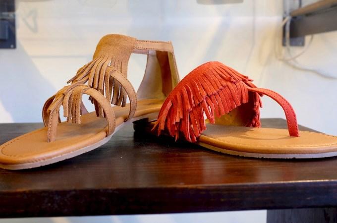 Fringe_shoes.jpg