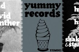 yummy-records