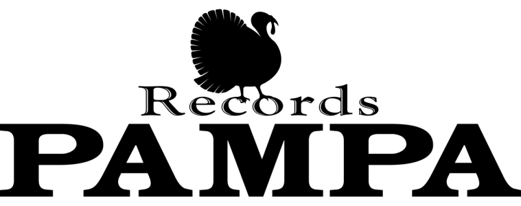 Pampa-Records_label