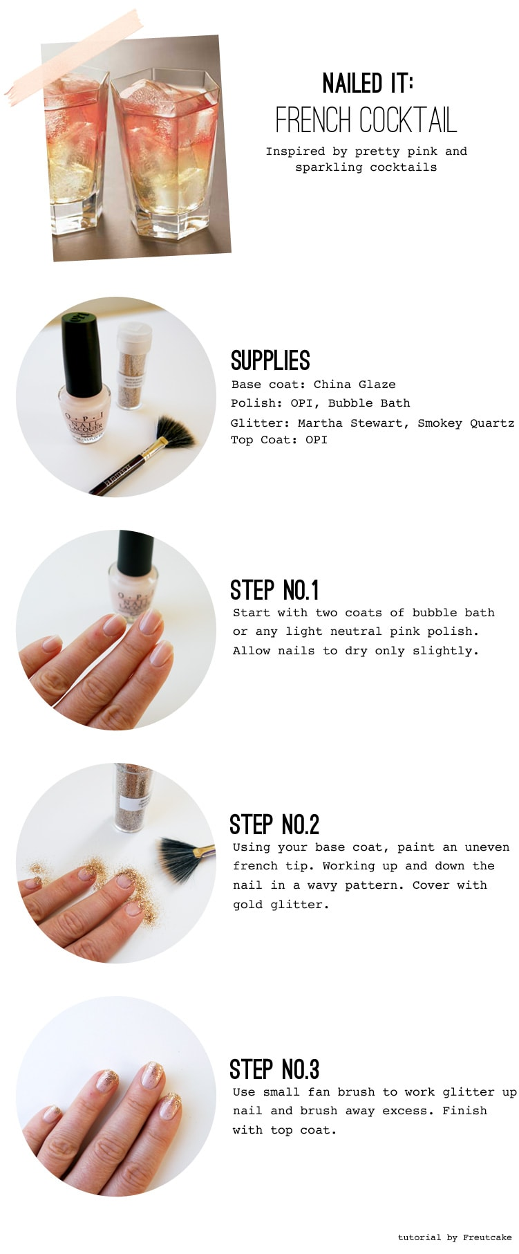 french-cocktail-inspired-nail-tutorial