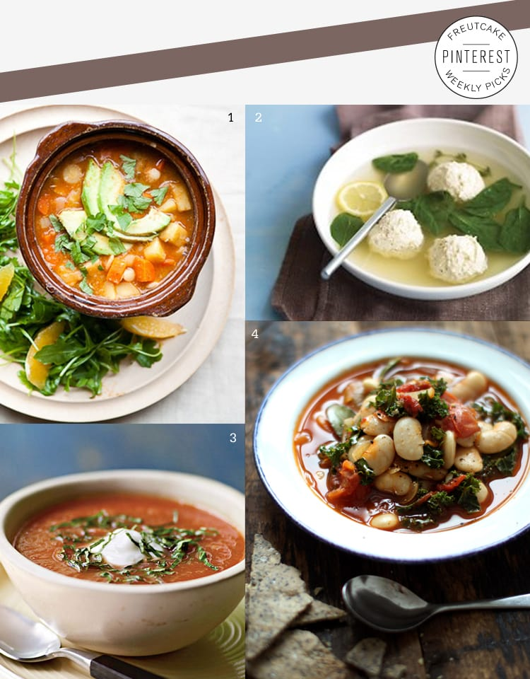 winter-soup-recipes-pin-picks