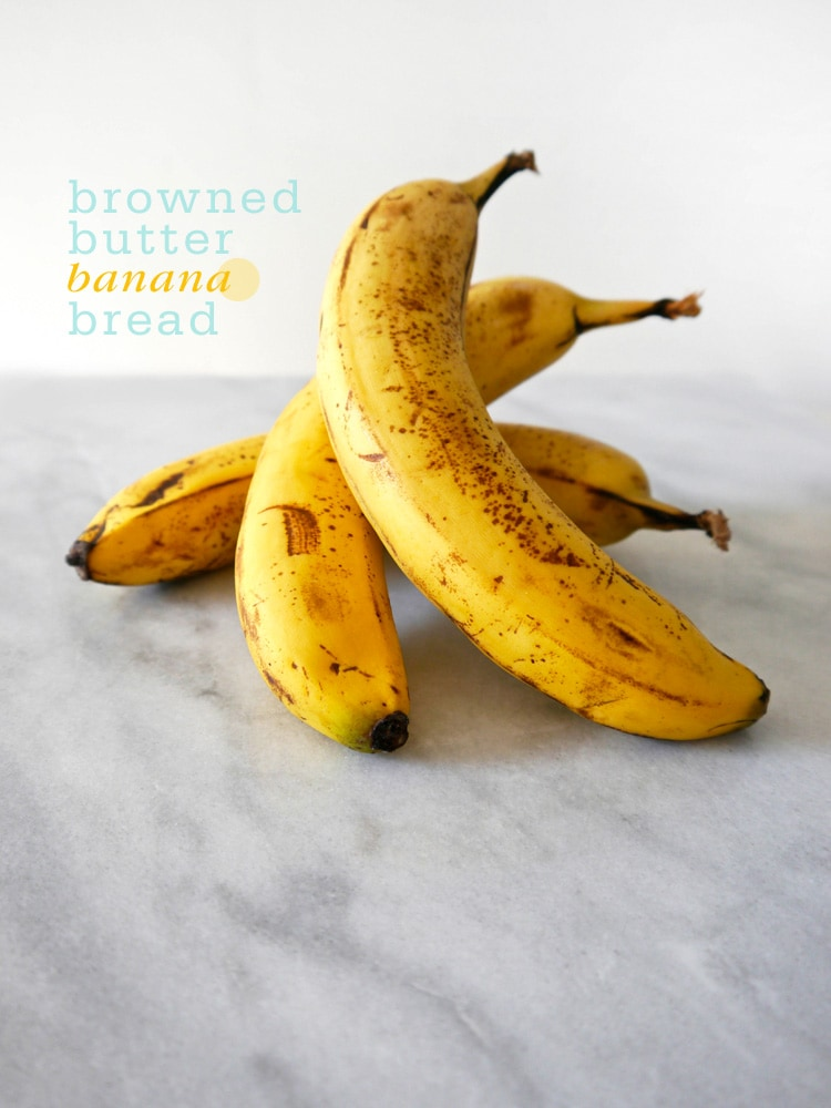 Browned-Butter-Banana-Bread
