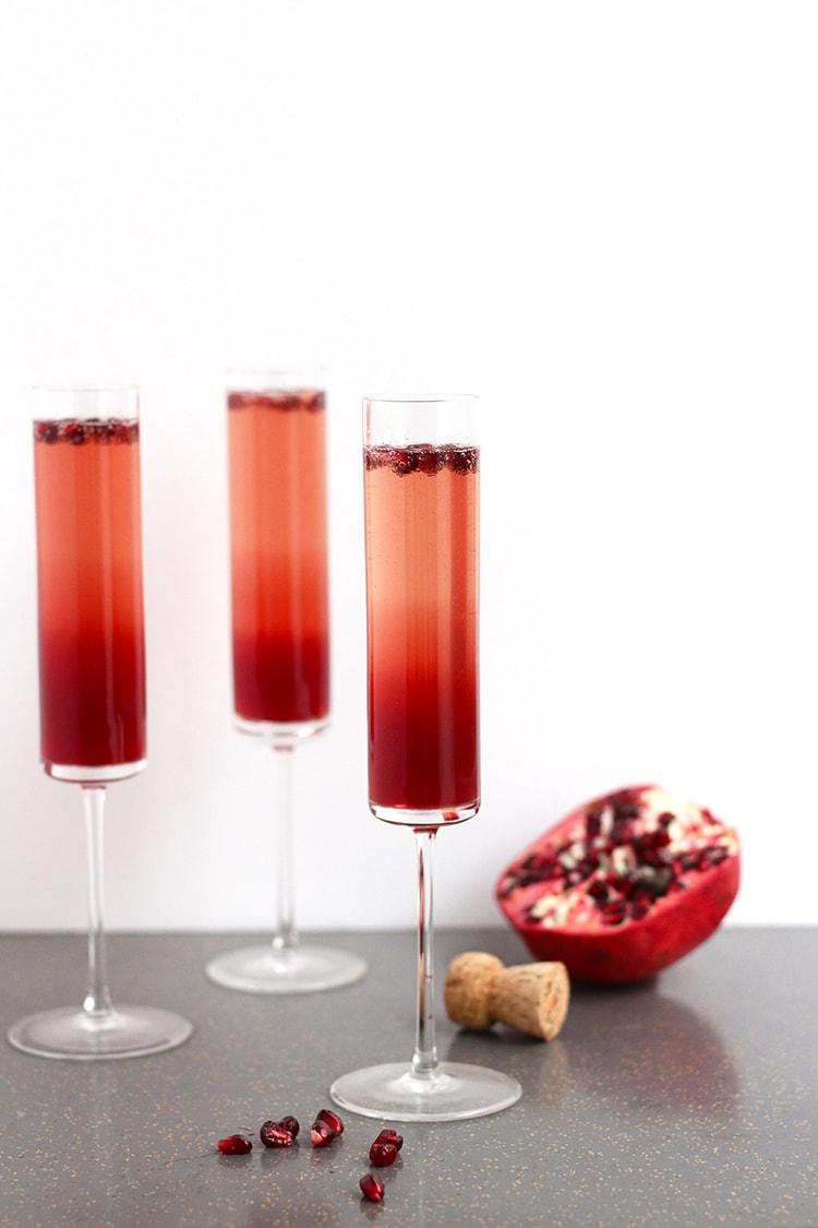 Pomegranate-Cranberry-Sparkler-1