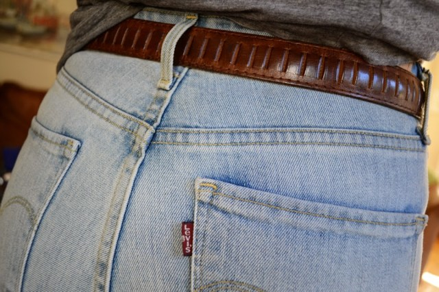 levis red tab