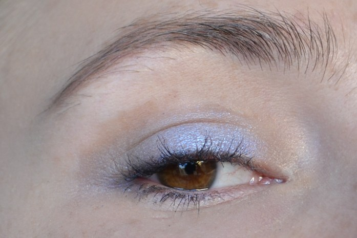 blue eyeshadow brown eyes (23 of 22)