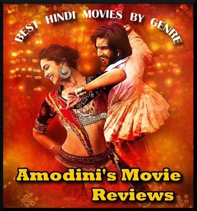 best_films_by_genre_blog