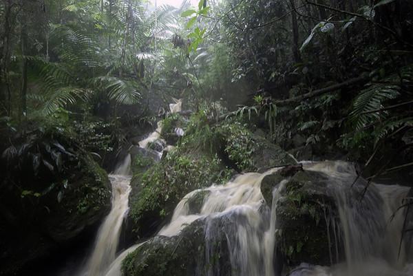 body_waterfall