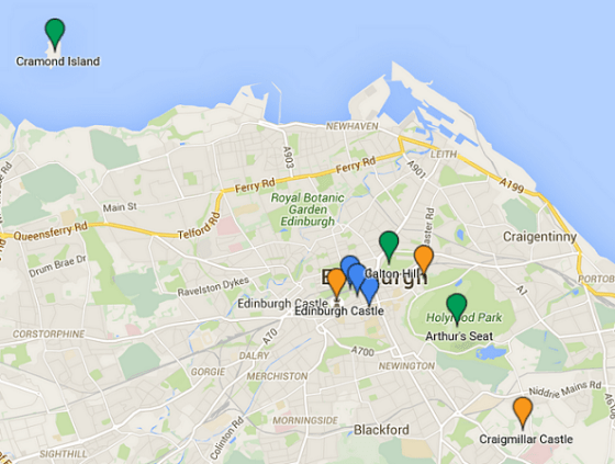 body_edinburghmap