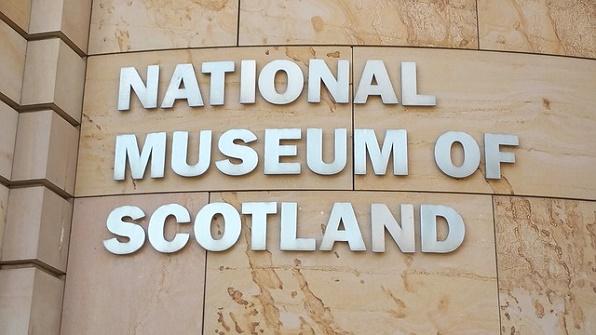 body_nationalmuseum
