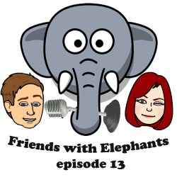 FriendsWithElephants-EP13