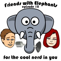 FriendsWithElephants-EP18