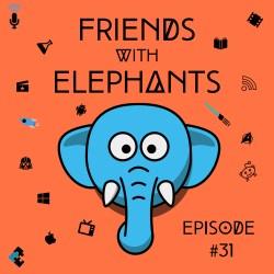 FriendsWithElephants-Ep31