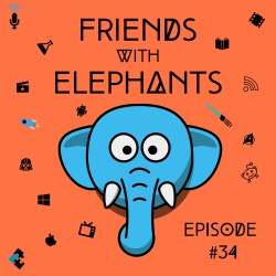 FriendsWithElephants-Ep34