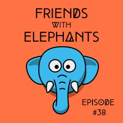 FriendsWithElephants-Ep38